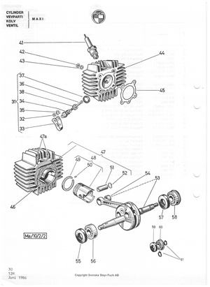 china xingyue scooter wiring diagram with 150cc Wiring Diagram For Scooters on Gy6 50cc Wiring Diagram also Electric Scooter Wiring Diagrams further Vintage Motor Scooters as well 150cc Wiring Diagram For Scooters moreover 43cc Chinese Chopper Wiring Diagram.
