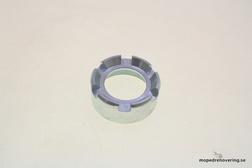 Avgasmutter Sachs M40x1,5 - 28 mm bättre kvalité